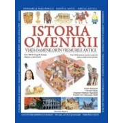 Istoria omenirii - Aquila