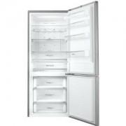 Kombinirani hladnjak LG GBB60PZKVS GBB60PZKVS