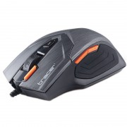 Mouse Tracer Pert USB Black