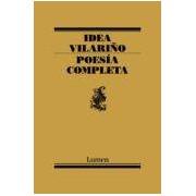 Vilariño Idea Poesía Completa (ebook)