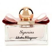 Salvatore Ferragamo Signorina Eau De Parfum Vap. 50ml/1.7oz