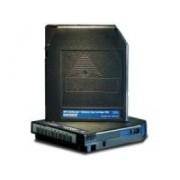 IBM - 3592 Cleaning Cartridge