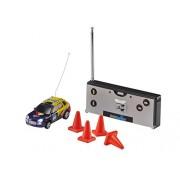Revell Control - 23536 - Mini RC Cars - Van