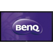 Monitor LED 50 Digital Signage BenQ SV500 Full HD