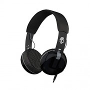 Skullcandy S5GRHT-448 Grind 2.0 Famed(Gray Black)