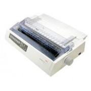 GE8253B Oki Microline 321 Elite Mono Dot Matrix Printer - Refurbished