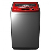 IFB TL75SDR Fully-automatic Top-loading Washing Machine - 7.5 Kg