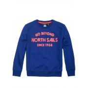 North Sails Round Neck