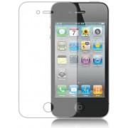 Screenprotector iPhone 4 / 4s ScreenGuard Beschermfolie
