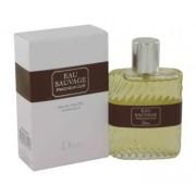 Christian Dior Eau Sauvage Fraicheur Cuir Eau De Toilette Spray 1.7 oz / 50.28 mL Men's Fragrance 464029