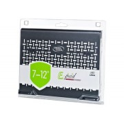 COOLING STAND DEEP COOL 12 LAPTOP