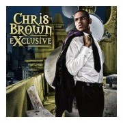 Chris Brown - Exclusive (0886973158227) (1 CD)