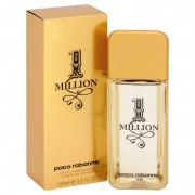 Paco Rabanne 1 Million After Shave Lotion 100 ml dopo barba in lozione
