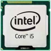 Intel Core ® ™ i5-6400T Processor (6M Cache, up to 2.80 GHz) 2.2GHz 6MB Smart Cache processor