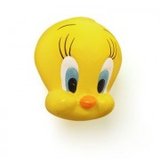 Butoni Disney Tweety