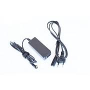Incarcator laptop Asus EEE PC 1000