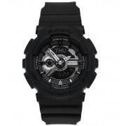 Дамски часовник Casio Baby-G BA-110BC-1AER BA-110BC-1AER