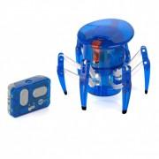 MICROROBOT SPIDER - HEXBUG (ST2X451-1652)
