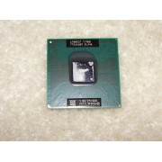 procesor laptop intel Core 1.80GHZ