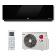 LG A09LL ARTCOOL Slim tükrös, 2, 6 kW-os inverteres oldalfali split klíma