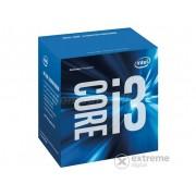 Procesor Intel Core i3-6098P S1151 Box