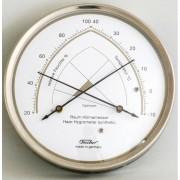 Station météo Eschenbach Thermo-Hygromètre 56620