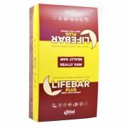 Lifebar+ Canneberge maca baobab boîte
