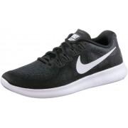Nike Free RN 2 Laufschuhe Herren mehrfarbig, Größe: 43