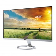 "Monitor LED Acer H257HUSMIDPX 25 "" 4ms silver"