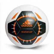 Adidas Starlancer IV voetbal