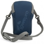 Lowepro Dashpoint 10 - Husa foto, Galaxy Blue