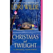 Christmas at Twilight by Lori Wilde