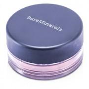 i.d. BareMinerals Blush - Thistle 0.85g/0.03oz i.d. BareMinerals Руж - Thistle