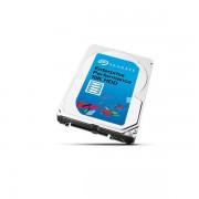Hard disk server Seagate Enterprise Capacity 3.5 4TB 7200rpm 128MB 12Gbs NL-SAS