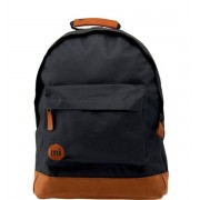 Mi Pac CLASSIC PACK. Gr. One size
