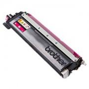 тонер касета Brother TN-230M Toner Cartridge for HL-3040/3070, DCP-9010, MFC-9120/9320 serie - TN230M - G&G - 100BRATN 230M