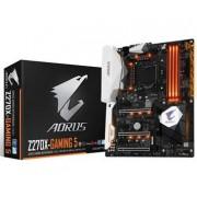 Gigabyte Aorus by Gigabyte GA-Z270X-Gaming 5