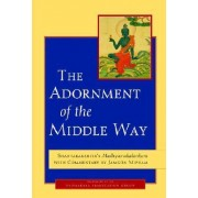 Adornment of the Middle Way by Jamgon Mipham
