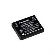 Panasonic Akumulator Panasonic DMW-BCM13