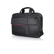 Lenovo Notebook Classic Accessories ThinkPad Professional Topload Case