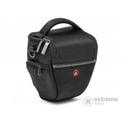 Geantă Manfrotto Advanced S, negru (MB MA-H-S)