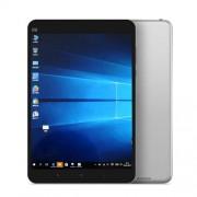 Xiaomi MiPad2 Tablet PC 64GB 7.9 inch Windows 10 Intel Atom X5-Z8500 Quad Core up to 2.2GHz RAM: 2GB(Silver)