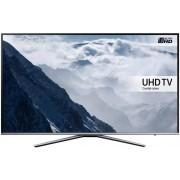 "Samsung 65"" UE65KU6400 Uhd Tv"