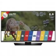 Televizor LG 49LF630V, 124 cm, LED, Full HD, Smart TV