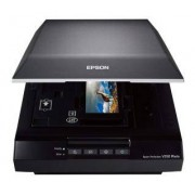 Epson Perfection V550 Photo - Raty 40 x 22,47 zł- dostępne w sklepach