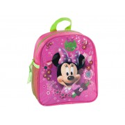 GHIOZDAN DISNEY MINNIE DMH-304 (SKG033)