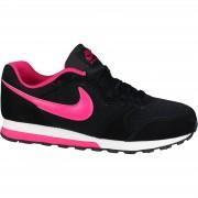Pantofi sport copii Nike Md Runner 2 (Gs) 807319-006