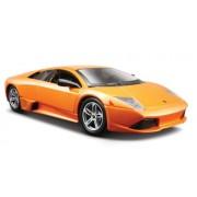 Maisto - 31292 - Voiture sans pile - Reproduction - Lamborghini Murcielago Lp640 - échelle 1/24