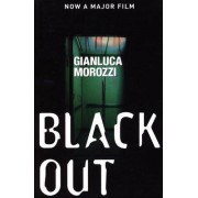Blackout by Gianluca Morozzi