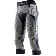 X-Bionic The Trick Running Ondergoed onderlijf Medium zwart M 2017 Ondergoed